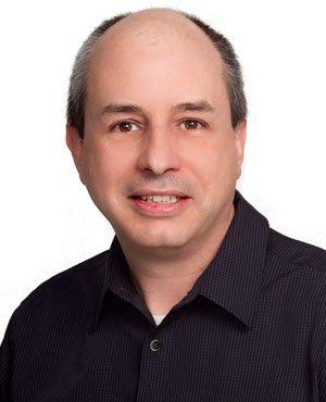 Joe Kologe, Engineering