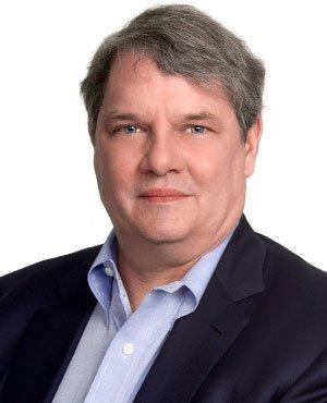 John Thalenfeld, President & CEO