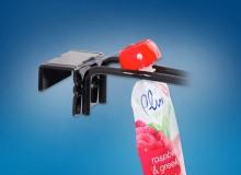 WonderBar® Pouch Hook
