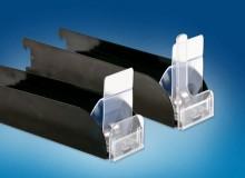 WonderBar® Mini Trays
