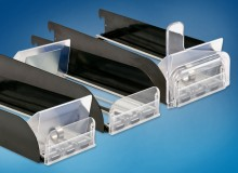 WonderBar® Trays