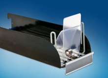 WonderBar® Vac Pack Meat Tray