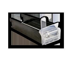 WonderBar Standard Tray