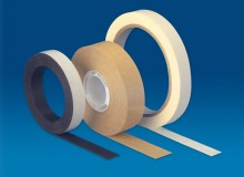Adhesive Single Tape